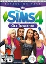 The Sims 4 Get Together - PC