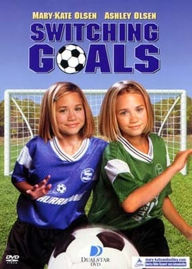 Switching Goals                                  (1999)