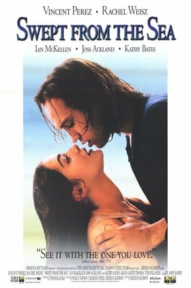 Swept from the Sea                                  (1997)