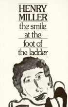 Smile at the Foot of the Ladder