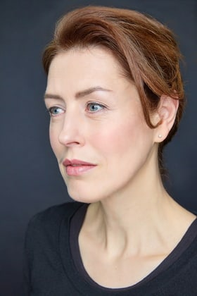 Gina McKee (born 1964) nudes (71 foto and video), Tits, Leaked, Twitter, cleavage 2006