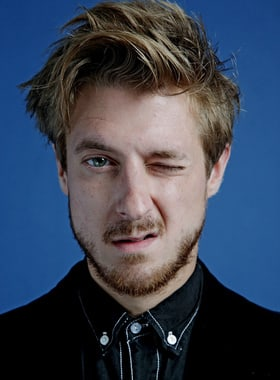 Arthur Darvill (born 1982) naked (34 photo), Sexy, Paparazzi, Feet, cameltoe 2020