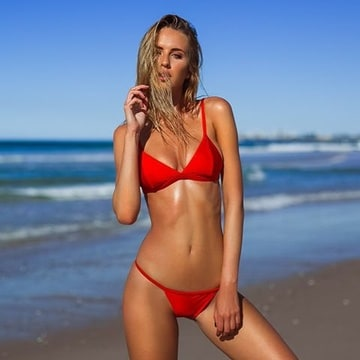 Renee Somerfield 5