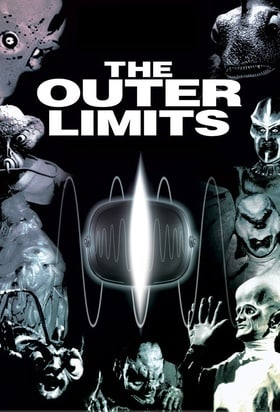 The Outer Limits                                  (1963-1965)