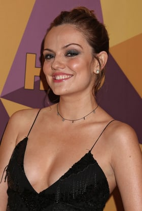 Image result for emily meade