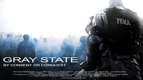 Gray State: The Rise
