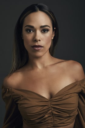 Jessica Camacho Nude Photos 62