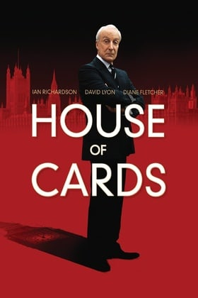 House of Cards                                  (1990-1990)