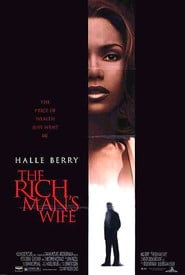 The Rich Man's Wife                                  (1996)