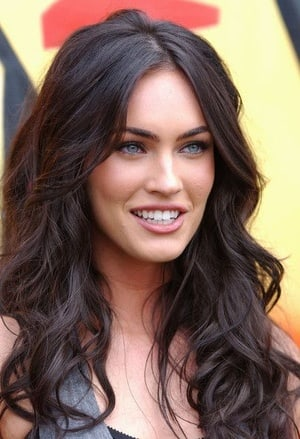 hair styles games megan fox pictures list 6104 | 300full