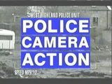 Police, Camera, Action