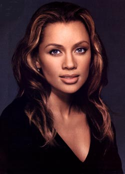 Vanessa L. Williams
