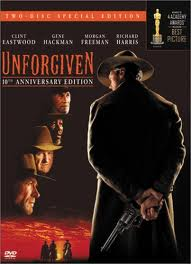 Unforgiven - 10th Anniversary Edition