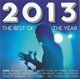 2013 (The Best Of The Year)