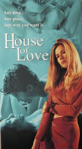 House of Love                                  (2000)