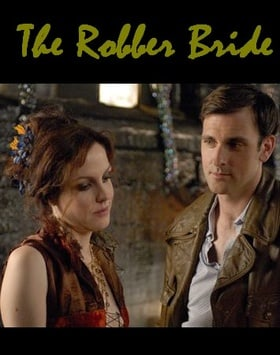 The Robber Bride                                  (2007)